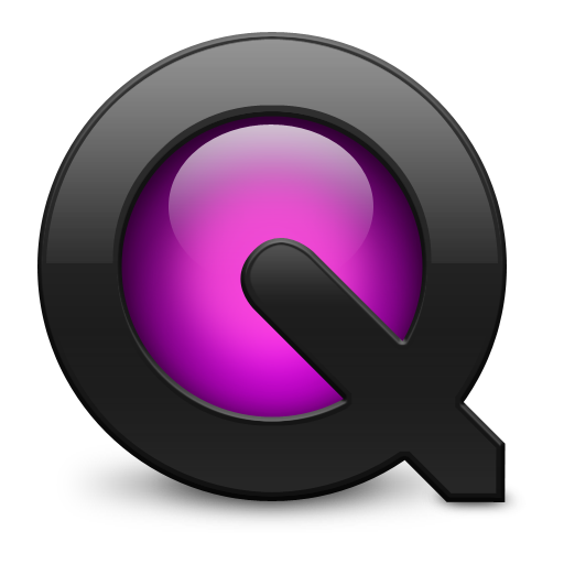 Download quicktime player windows 10 version. Free latest.